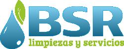 BSR Limpiezas y Servicios Bizkaia